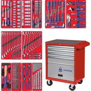 Оборудование и инструмент для гаража и СТО