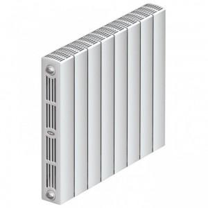 Радиаторы отопления купить в Калуге