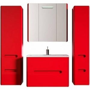 Мебель для ванной комнаты в Калуге