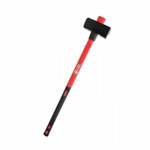 Искробезопасный инструмент