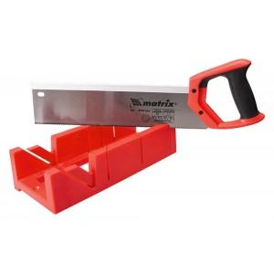 Пилы, ножовки по дереву и металлу, лобзики в Калуге