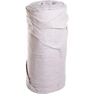 Нетканое полотно A-VM 80 см х 50 м NK5004