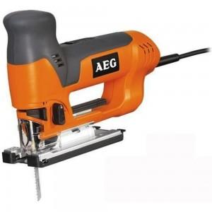 Лобзик AEG ST 800 XE 412950