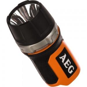 Аккумуляторный фонарь AEG BLL 12C 4932352162