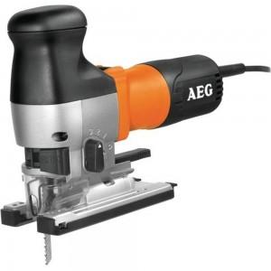 Лобзик AEG STEP 1200 XE 4935412878
