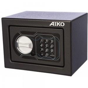 Сейф AIKO T-140 EL S10399210214