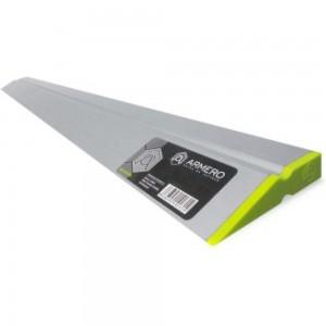 Алюминиевое правило 2.5м ARMERO A131/250
