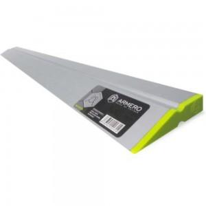 Алюминиевое правило2.0м ARMERO A131/200