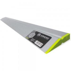 Алюминиевое правило 1.5м ARMERO A131/150