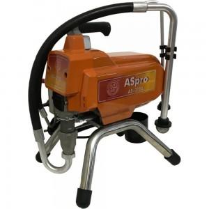 Аппарат ASpro 3100 000003489