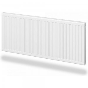 Радиатор AXIS 11 500x700 Ventil 15007V