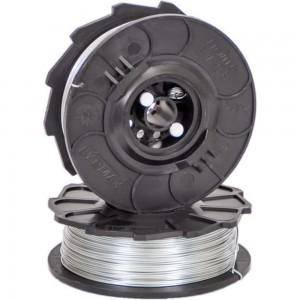 Вязальная проволока на катушке BYEMAX BM-0.8G 0,8 мм в коробке, 35 шт BM97885