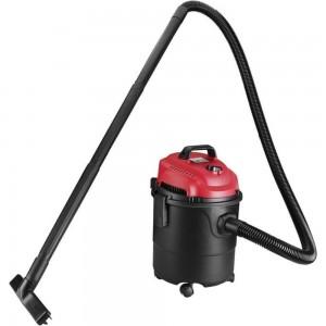 Промышленный пылесос DEKO DKVC-1400-15P 015-0033