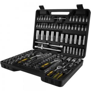 Набор инструментов для авто DEKO DKMT172 065-0217