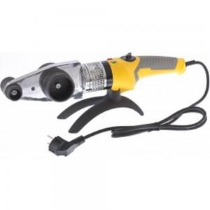 Аппарат для сварки пластиковых труб DENZEL DWP-2000, Х-PRO, 2000 Вт 94209