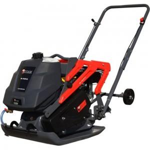 Виброплита Diam ML-110/6.5 L 630057