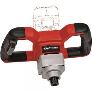 Аккумуляторный миксер Einhell TE-MX 18 Li Solo 4258760