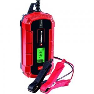 Автоматическое зарядное устройство Einhell CE-BC 4 M 1002225