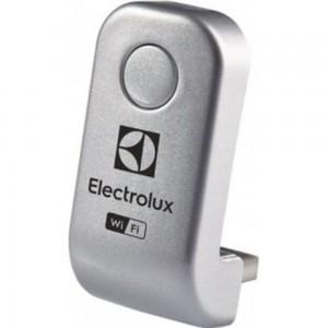 IQ-модуль для увлажнителя Wi-Fi Electrolux EHU/WF-15