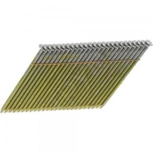 Гвозди гладкие (3000 шт; 2.87х50 мм) для гвоздезабивного пистолета N90 FUBAG 140152