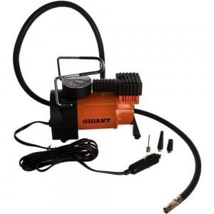 Автомобильный компрессор Gigant GAC-30