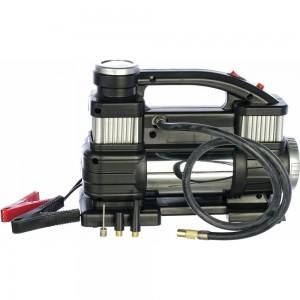 Автомобильный компрессор Gigant GAC-60
