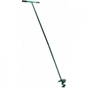 Ручной бур Gigant d-150 мм, 2 метра G-0430211