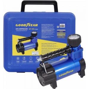 Воздушный компрессор Goodyear GY-45L CASE 45л/мин GY000116