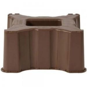 Подставка для емкости (67х53 см) Graf 502008