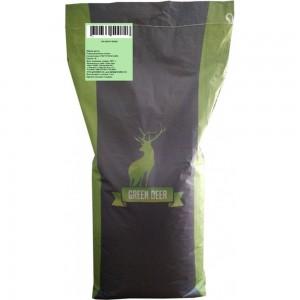 Семена Green Deer лен масличный 25 кг 4620766505883