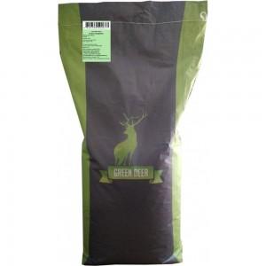 Семена Green Deer смесь сидератов 25 кг 4620766502677