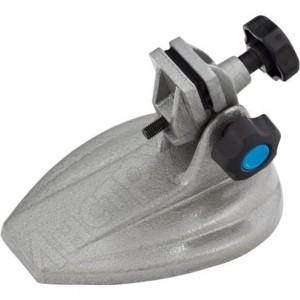 Чугунная стойка для микрометров GRIFF 15 СТ-М D319051