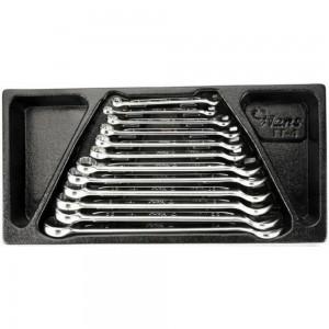 Ложемент комбинированные ключи 8-24мм Hans TT-4