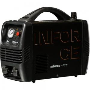 Инвертор плазменной резки Inforce CUT-40 04-08-05