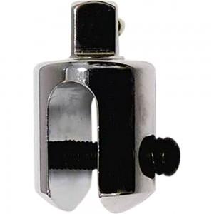 Ремонтный комплект для шарнирного воротка S22H41600 Jonnesway S22H41600RK 48214