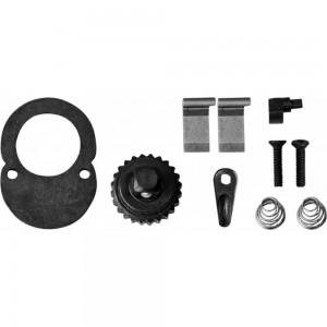 Ремонтный комплект для динамометрического ключа Jonnesway T04150-RK Т04M150 48492