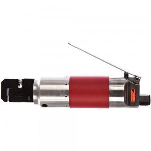 Пневматический пробойник-кромкогиб для металла JTC 5837