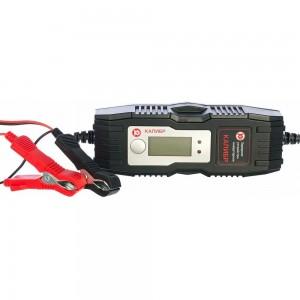 Зарядное инверторное устройство Калибр ЗУИ-4 00000062546
