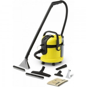 Моющий пылесос Karcher SE 4002 1.081-140