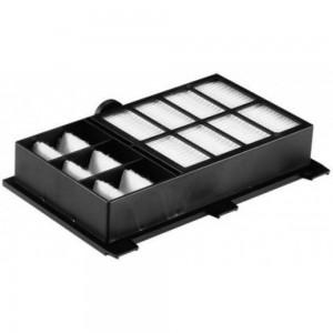 Фильтр HEPA 13 для пылесоса DS 5600 Karcher 6.414-963