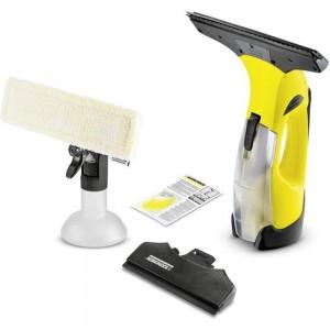 Стеклоочиститель KARCHER WV 5 Premium 1.633-453