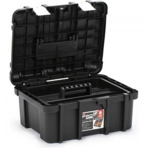Ящик для инструментов Keter Wide Toolbox 16 17191708