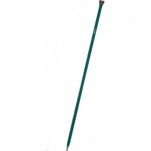 Монтажный лом GRAND Kraftool длина 1500 мм 21801-150