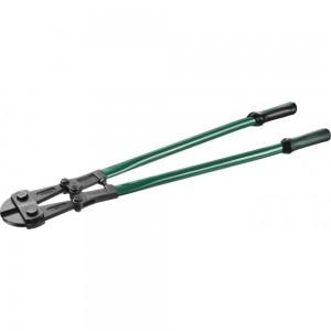 Болторез Kraftool Expert Kayman губки - хромомолибденовая сталь 900 мм 23280-090