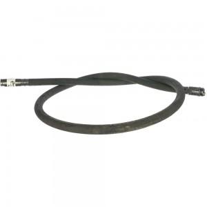 Вал гибкий ЭВ-260.02 (ВС-400) 3 м для ручного глубинного вибратора ИВ-113 Красный Маяк 045-0470