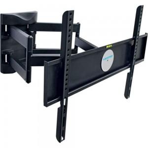 TV кронштейн Kromax ATLANTIS 55 black 29008