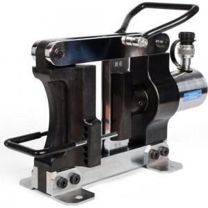 Гидравлический шиногиб КВТ ШГ-150 NEO 76505