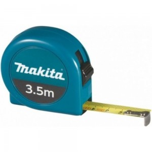 Рулетка Makita 3,5м B-57130