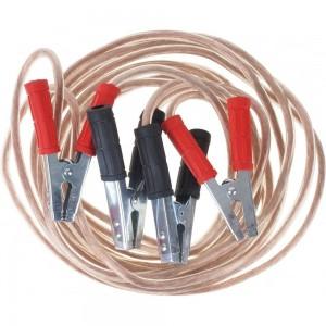 Провода для прикуривания MEGAPOWER 1000A, 5м M-100050