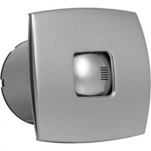 Вентилятор MTG A120SXS стандарт 29512X